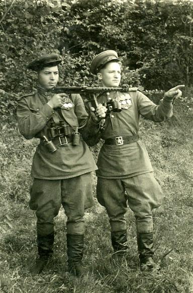 ohotniki-na-banderovtsev17
