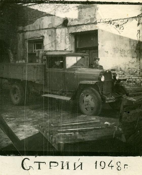 ohotniki-na-banderovtsev19