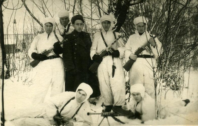 ohotniki-na-banderovtsev21
