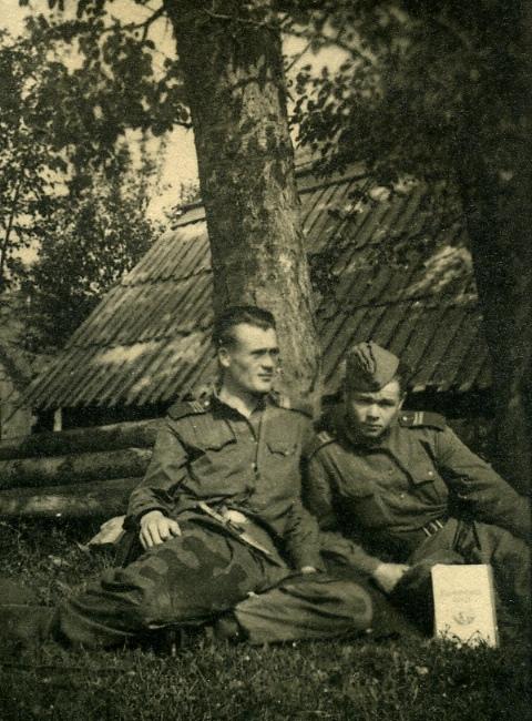 ohotniki-na-banderovtsev25