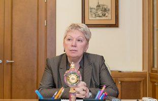 olga-vasileva-ministr-obrazovaniya-rf