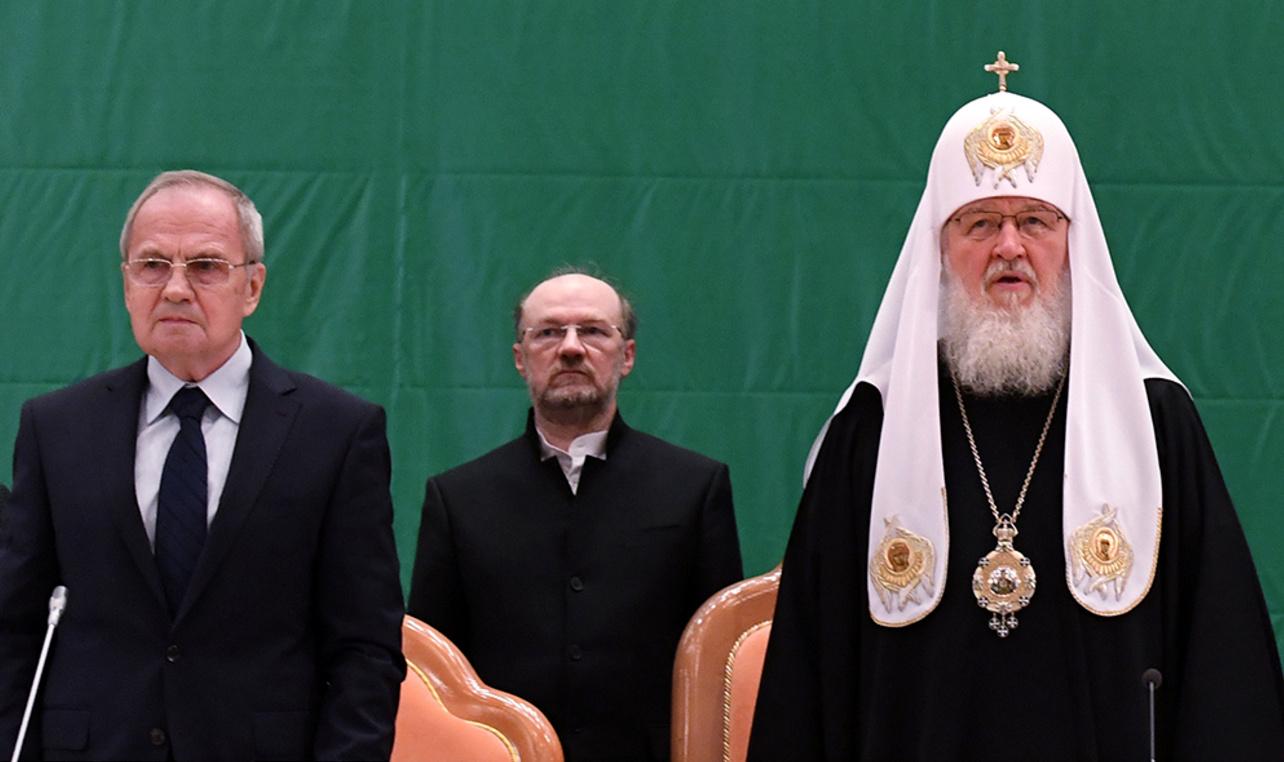 predsedatel-konstitutsionnogo-suda-rossii-valerii-zorkin