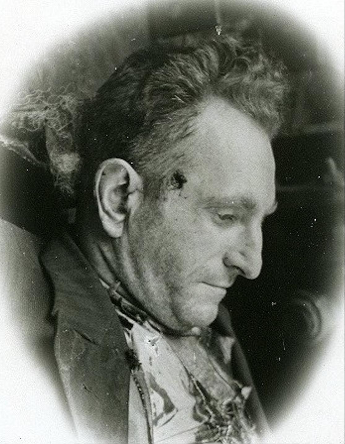 roman-shuhevich-udohlen-5-marta-1950-goda