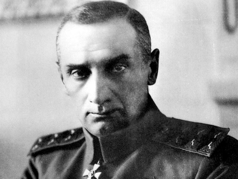 kolchak-ubii-tsa-russkogo-naroda