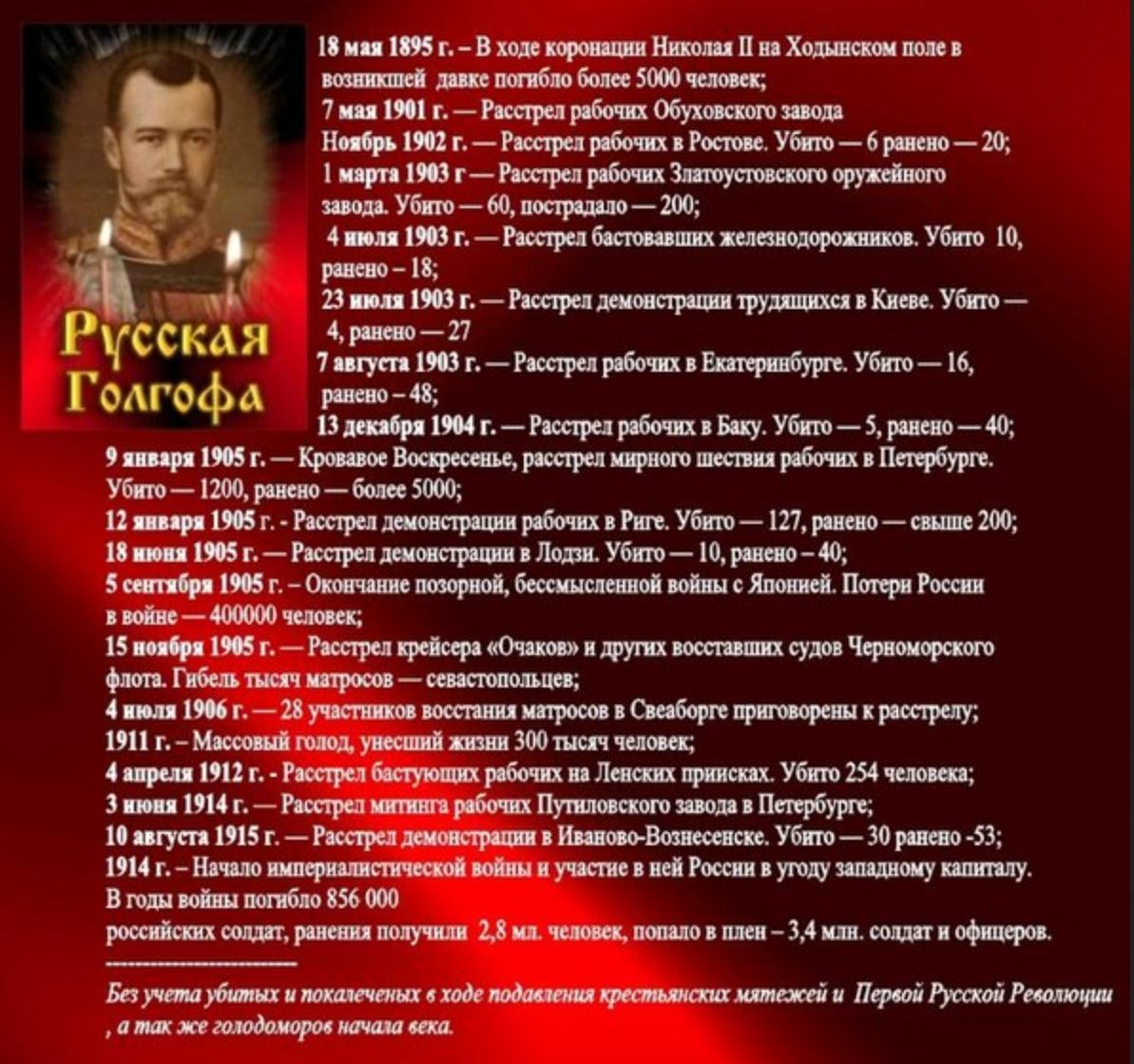 krovavyi-tsar-nikolai-2