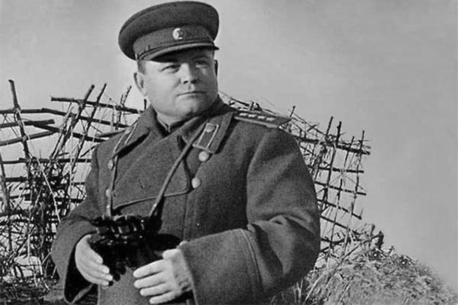 nikolai-fedorovich-vatutin