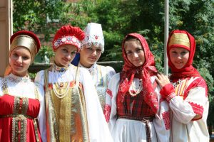 russian-native-costume-0020-1