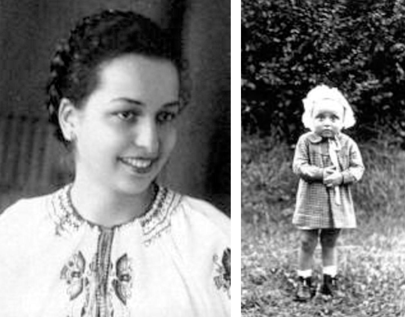 volynskaya-reznya-2-foto