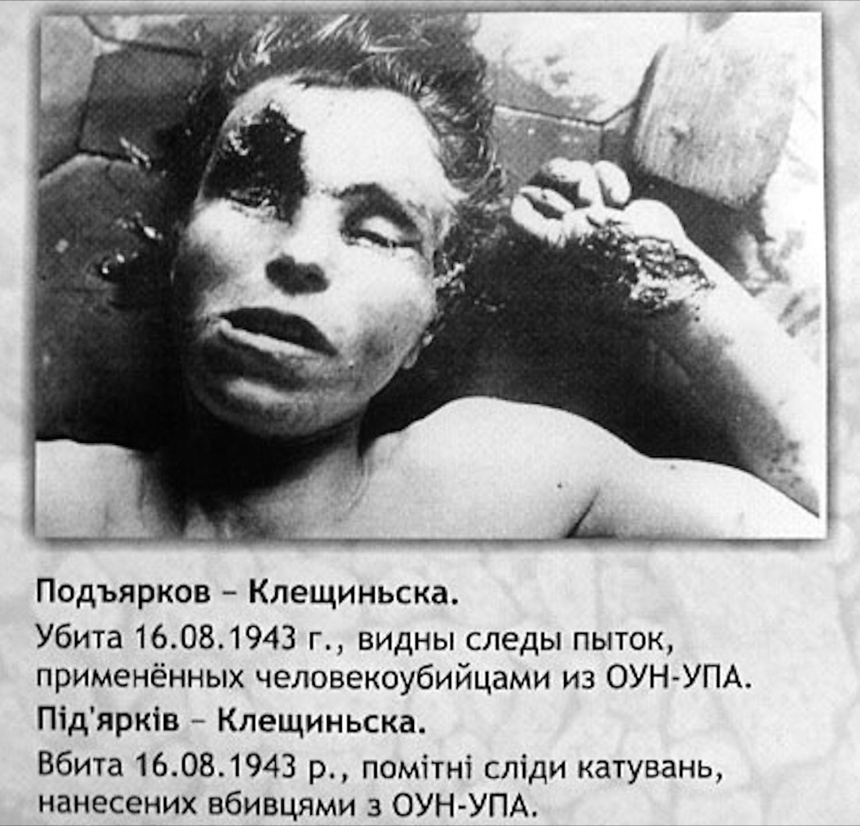 volynskaya-reznya28
