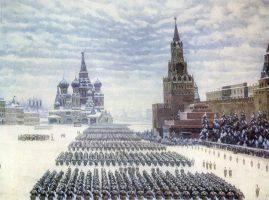 5-dekabrya-1941-bitva-pod-moskvoi