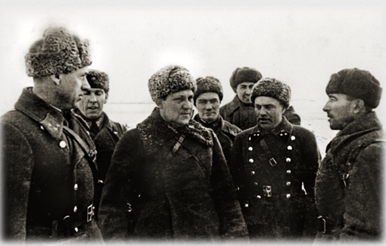 rokossovskii-bitva-za-moskvu2