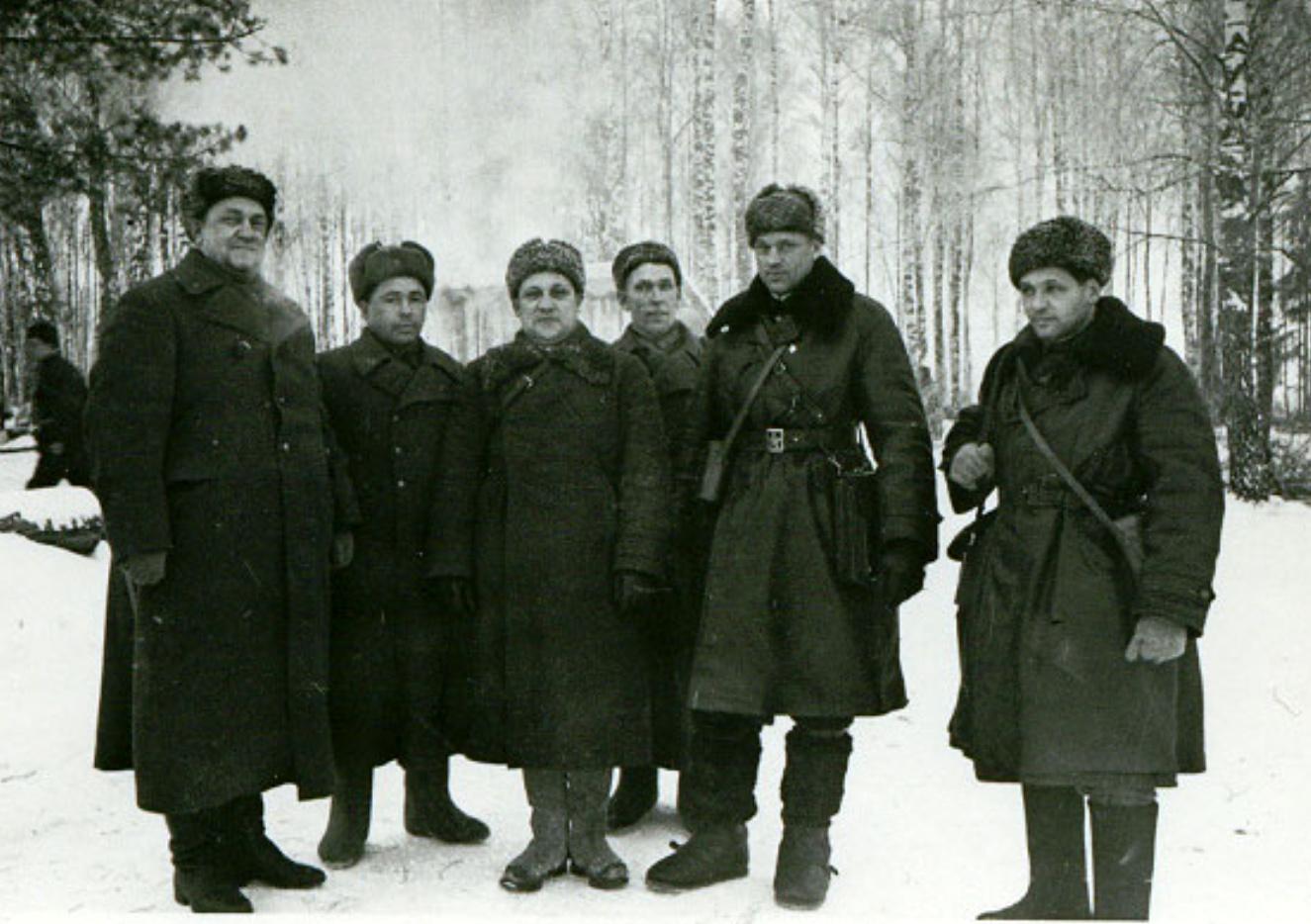 rokossovskii-bitva-za-moskvu5