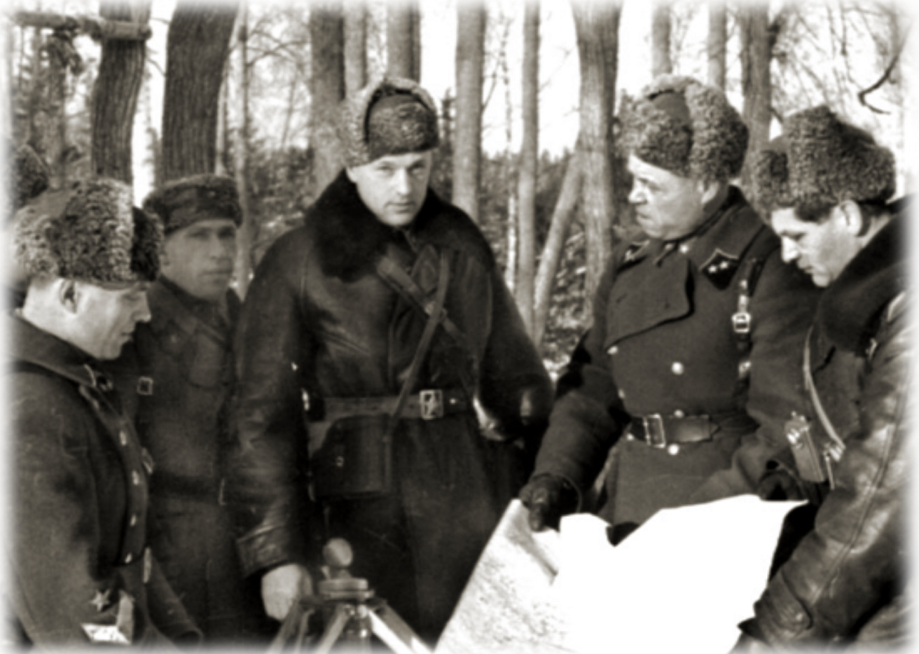 rokossovskii-bitva-za-moskvu6