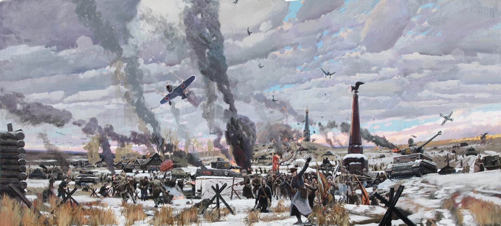bitva-pod-moskvoi-2