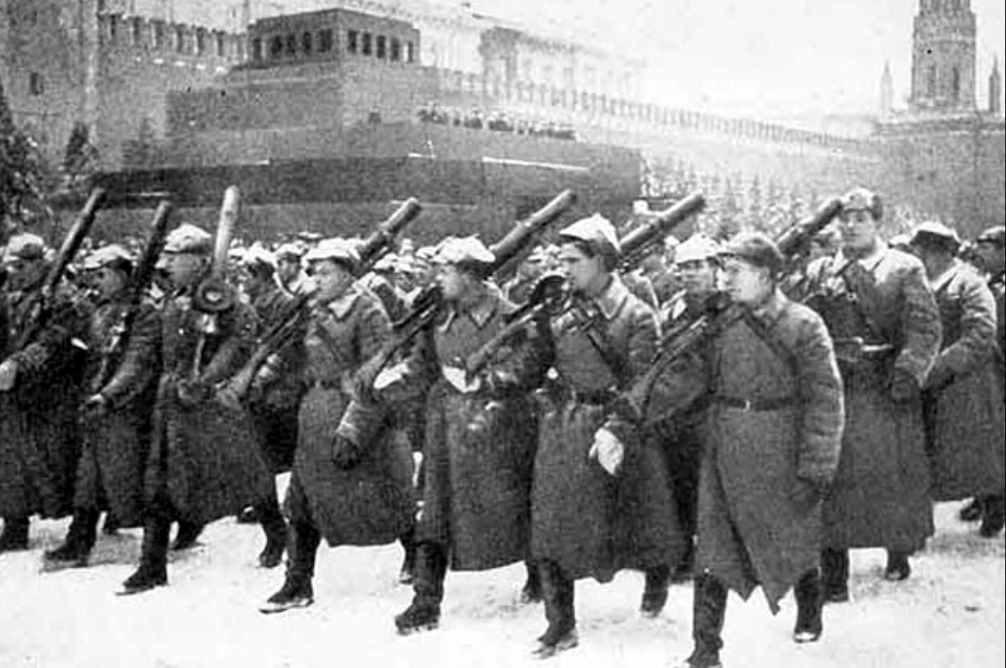 bitva-pod-moskvoi-5