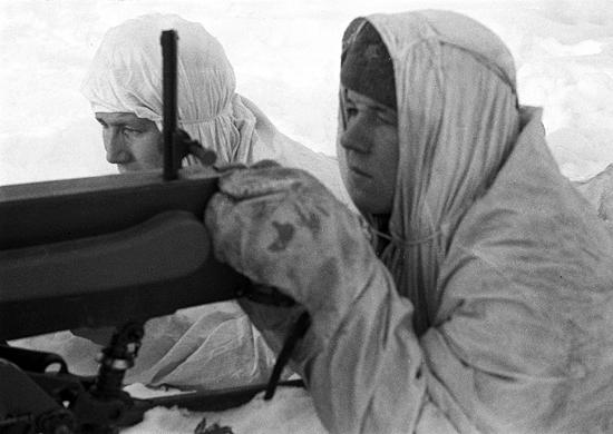bitva-za-moskvu31