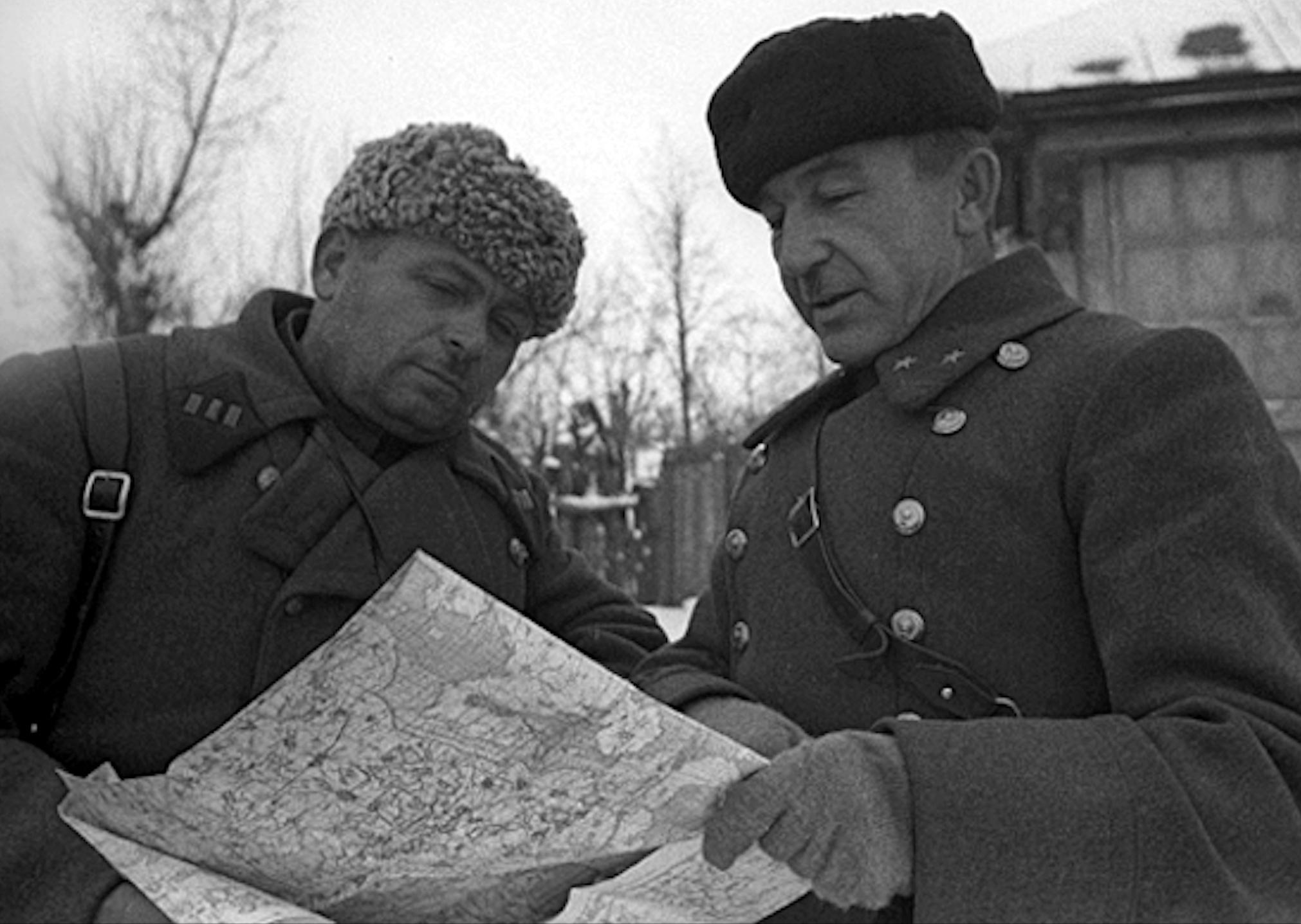 general-belov