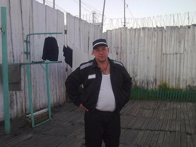тюрьма1-2