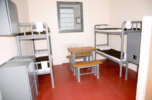 тюрьма1-6