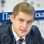 Алексей Лифинцев