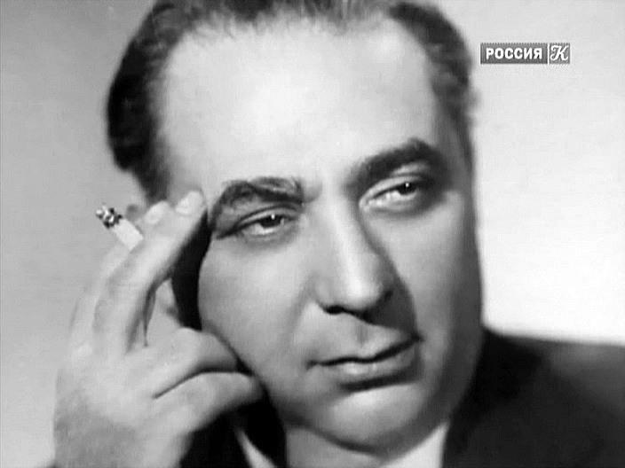 Луков, Леонид Давидович
