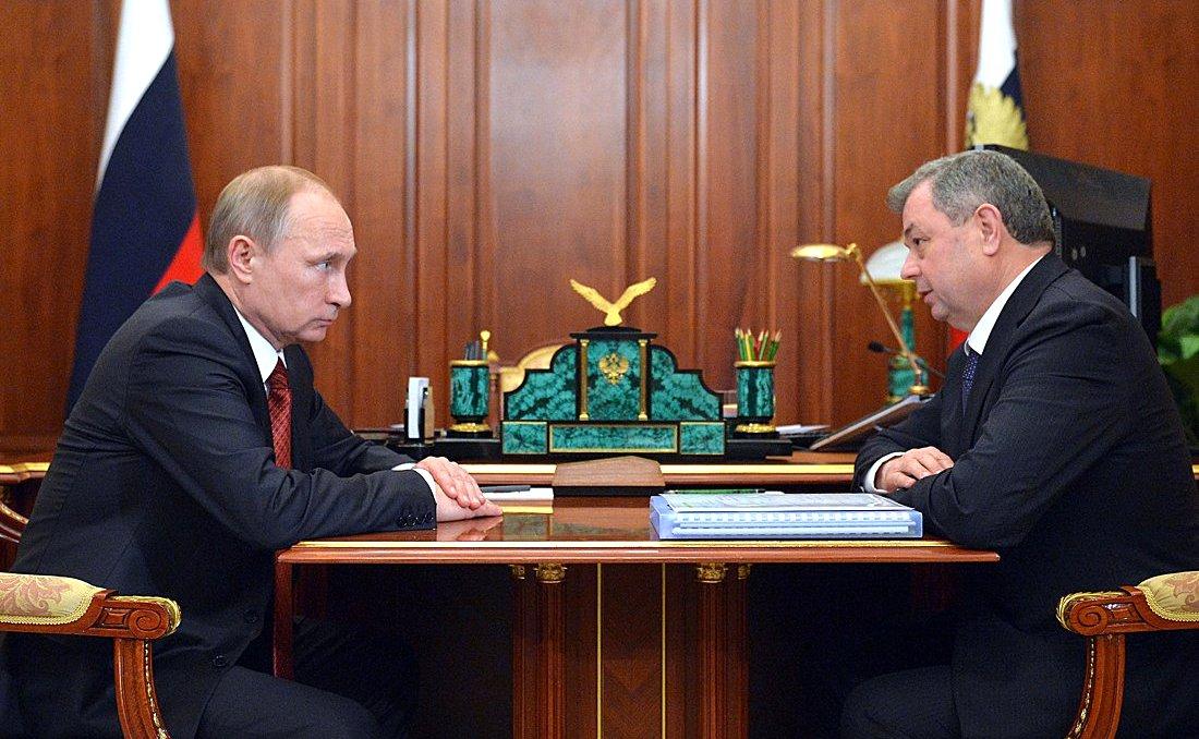 Выплата пенсионерам республики казахстан