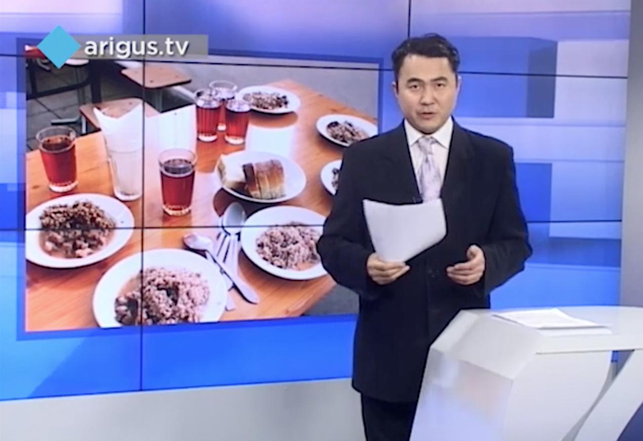 в улан-удэ голодают дети