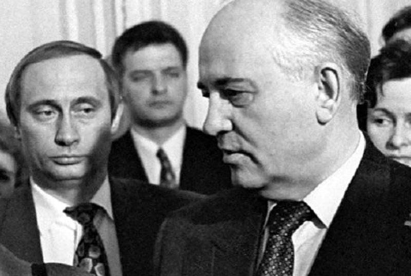 Путин прилежный ученик Горбачева.png