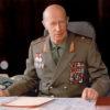 Ушел из жизни легендарный экс-глава советской нелегальной разведки Юрий Дроздов