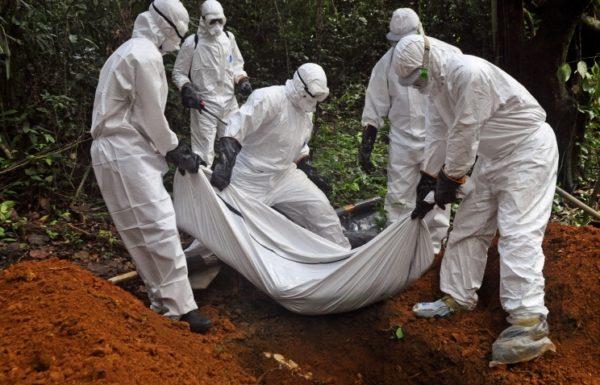 вирус эбола1