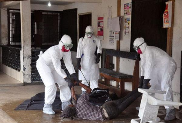 вирус эбола5
