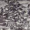 «Выборгская резня» - Карл Маннергейм совершил геноцид русского населения в Выборге 29 апреля 1918 года