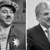 Зюганов назвал успешными для КПРФ выборы президента