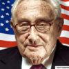 Рanorama - Генри Киссинджер разочаровался в капитализме и назвал развал СССР «величайшим преступлением Америки»