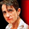 Маруся Гессен: «Институт семьи должен перестать существовать»